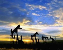 Праздник нефтяников стал общегородским