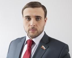 ЛДПР предлагает уменьшить транспортный налог в Ярославии