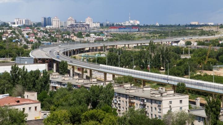 С опозданием в 10 минут: в Волгограде осеннее равноденствие не уравняло день и ночь