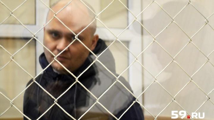 Медбрат, получивший десять лет колонии за смерть пациента, оспорит приговор