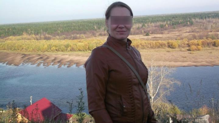 У женщины, тело которой нашли в Соликамске, осталась 13-летняя дочь
