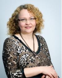 Татьяна Халис, начальник управления развития розничного и пластикового бизнеса ОАО «ЧЕЛИНДБАНК»: «Значительная часть платежей и операций, проводимых через Интернет, осуществляется без комиссий»