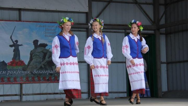 Ко Дню города Волгоград украсят на миллион рублей