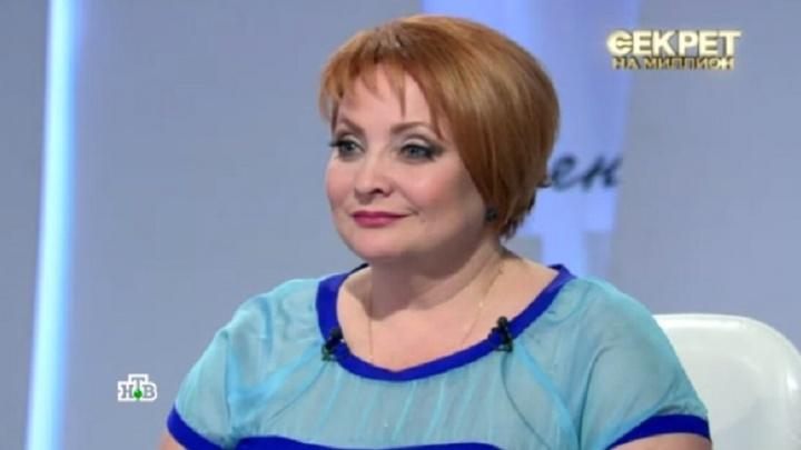«Максим в моей жизни – всё»: Светлана Пермякова рассказала о бывшем муже и отношениях с отцом ее ребенка