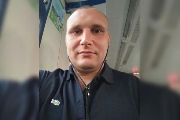 В ближайшее время задержанного привезут в Волжский