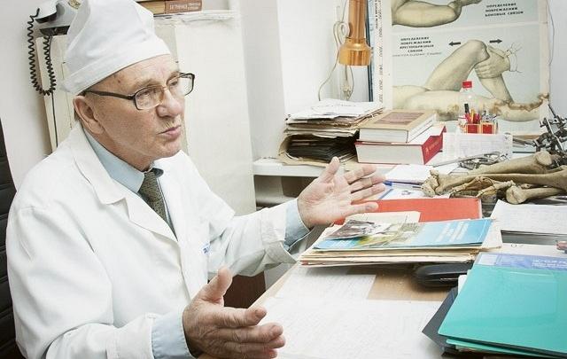 За продажу медицинских справок могут закрыть три архангельских сайта