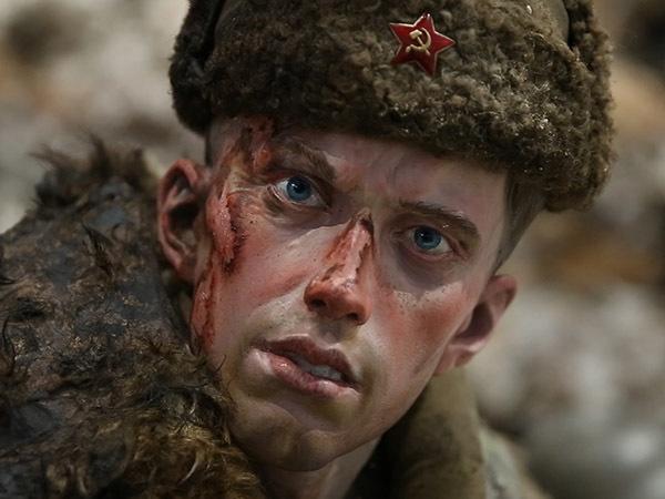 "фото - Константин Селин, ""Фонтанка.ру"""
