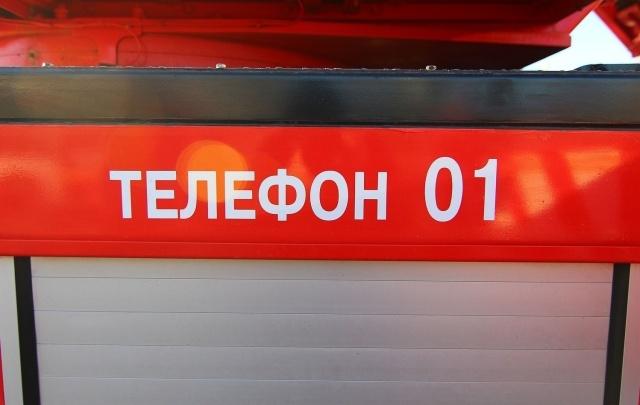 В Самарской области 15 апреля установят особый противопожарный режим