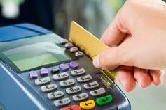 Как не стать жертвой кредитования