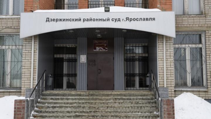 Ярославец продал машину соседа за 1000 рублей