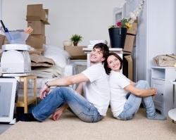 «Антикризисные» условия по ипотечному кредитованию