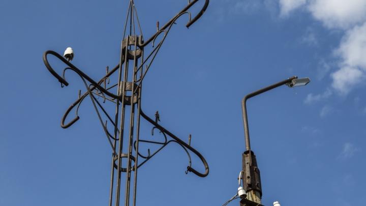 Мэрия Волгограда не смогла отсудить 159 миллионов у бывшего владельца электролиний