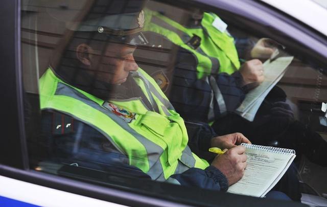 В Тюменской области по вине пьяного водителя пострадали два пассажира