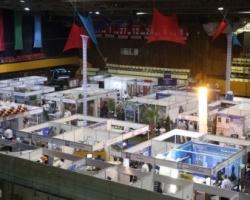 Izbushka – каждому: выставка коттеджного строительства в Челябинске