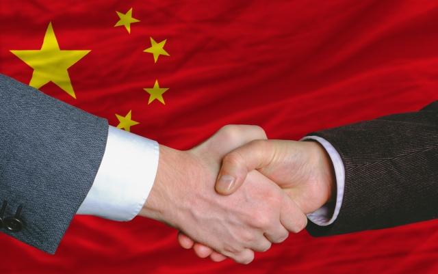 Челябинским предпринимателям расскажут о сотрудничестве с Китаем