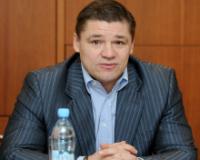 «Русский танк» возглавил Народный штаб в Ярославле