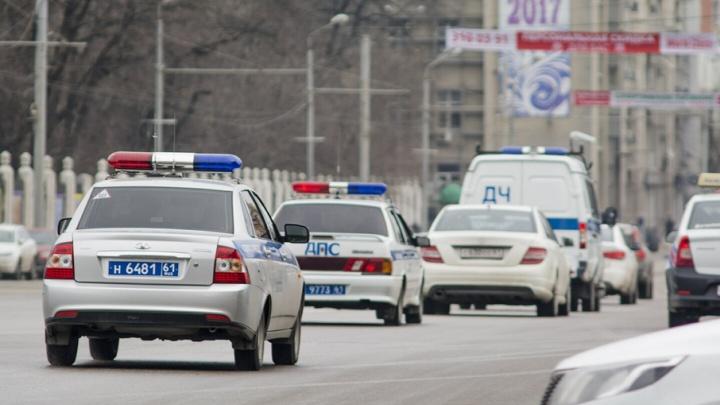 Ростовская лжеясновидящая обманом выманивала деньги у жителей Крыма