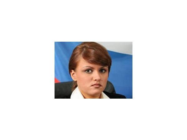 www.assembly.spb.ru