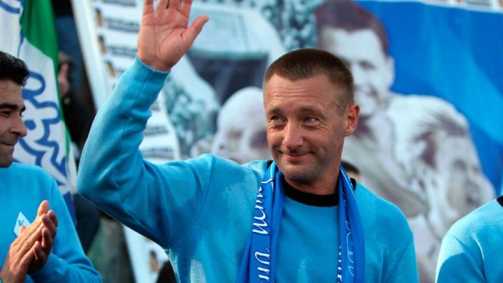 Тренер самарских «Крыльев Советов» планирует обновить состав команды наполовину