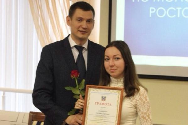 В Ростове участники из разных регионов страны обсудят проблемы молодежи