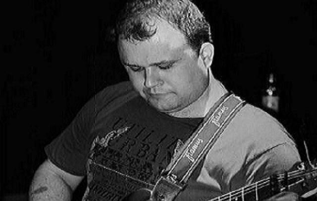 Ростовский музыкант скончался в больнице от тяжелых травм