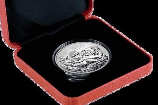 Архангельский филиал Россельхозбанка предлагает эксклюзивные монеты «Футбол 2017»