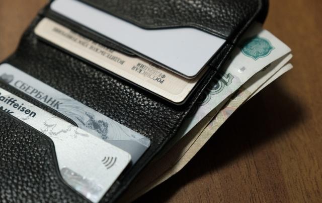 Пермяка обвиняют в мошенничестве на 7,6 миллиона рублей
