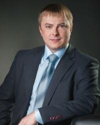 В Tele2 Ростов произошла смена руководства