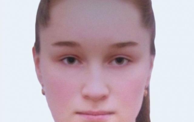 Под Ярославлем нашли пропавшую девочку