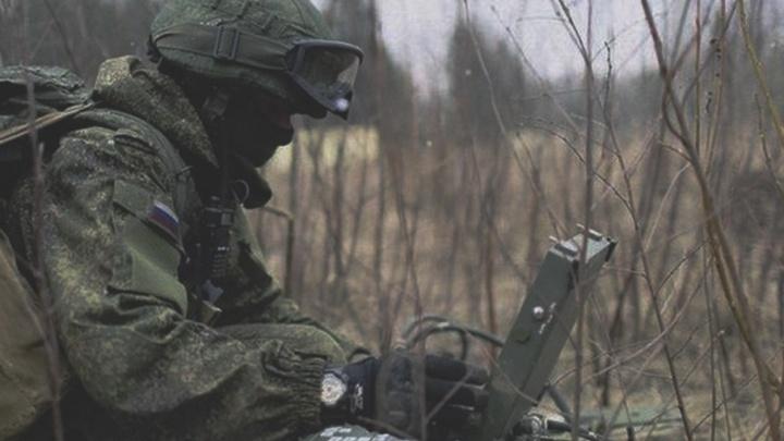 Видит на десятки километров: на Южном Урале применили новую разведстанцию «Соболятник»