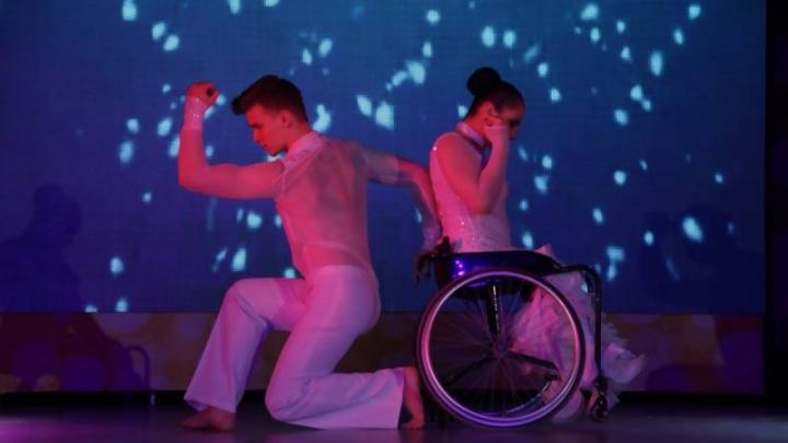 «Объединяя усилия»: творческий фестиваль для людей с инвалидностью пройдет в Архангельске в субботу