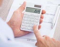 Интеза Санпаоло: консолидированная финансовая отчетность в 2016 году