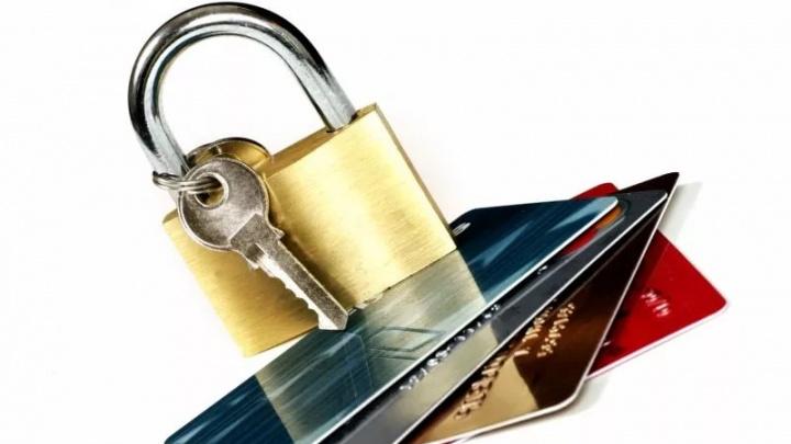 Что обязательно нужно знать: инструкция по безопасности банковских карт
