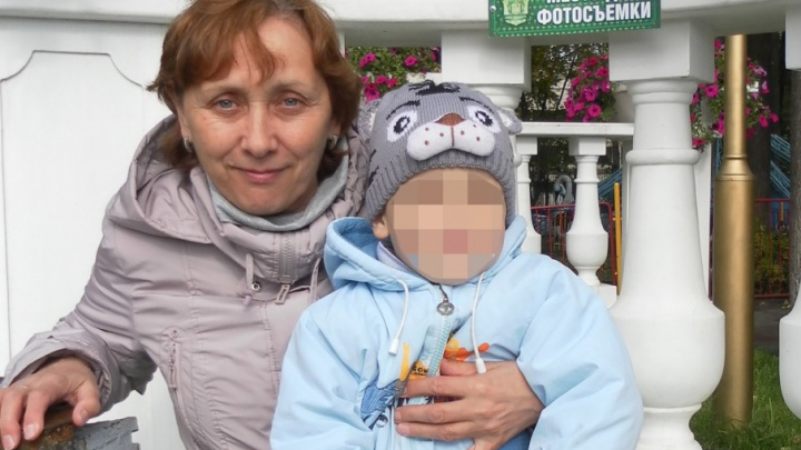 В Перми начался суд над врачом-гематологом, пациентка которого умерла после операции