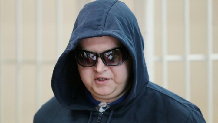 Вторая попытка: на Южном Урале дело «Синего кита» после доработки снова передали в суд