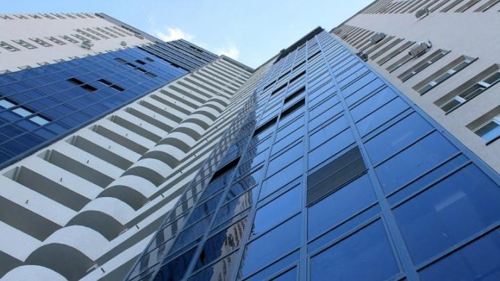 «Западный луч»: горящее предложение мая – квартиры от 30 до 118 квадратов