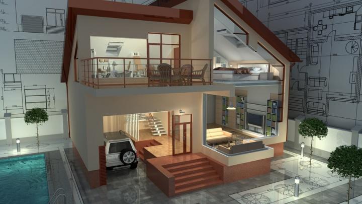 Как построить дом с умом: ищем компромисс между ценой и качеством