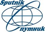 Туркомпания «Спутник» дарит визу за онлайн-бронирование билетов и отелей