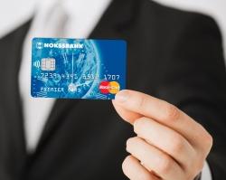 Что необходимо знать при использовании кредитной карты со льготным периодом