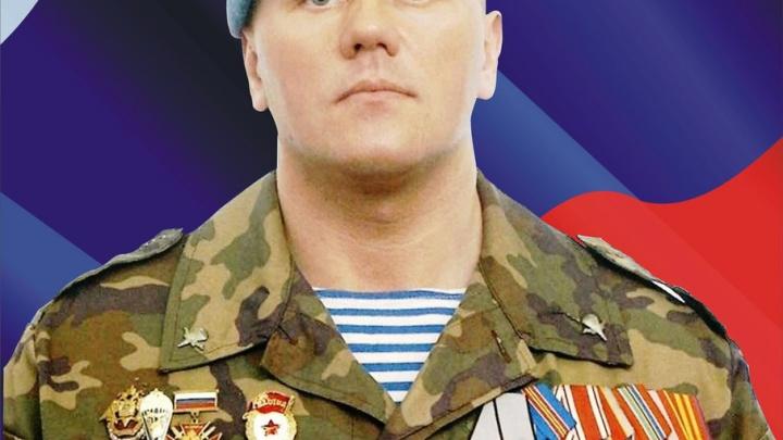 Северодвинца Валентина Табачного не пустили на заседание суда по его собственному иску