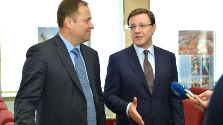 «Будем работать с той же страстью, что и Кирилин»: Роскосмос назначил врио директора «Прогресса»