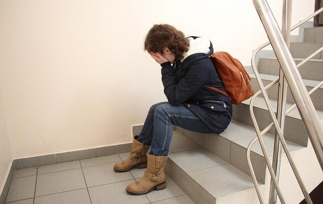Внештатный психиатр Минздрава: «Если у пермяка депрессия, он может взять больничный»