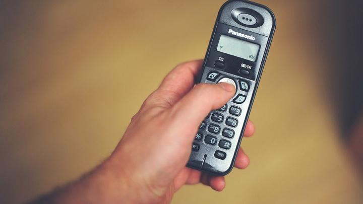 Вопросы по поводу перерасчета платежей за ЖКХ тюменцы смогут задать по телефону
