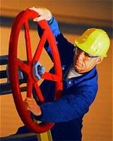 «НОВАТЭК-Челябинск» перекрыл «газовый» вентиль должникам