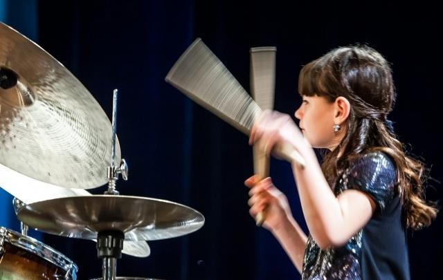 «Немыслимо – трёхлетние играют Шопена, Рахманинова»: в Челябинск пришёл фестиваль Дениса Мацуева