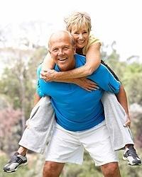 «Герммед» – 7 лет на страже здоровья ваших суставов