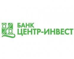 ЦБ РФ включил облигации «Центр-инвеста» в список надежных залогов