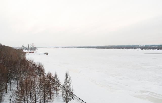 Пермский край занял 20-е место в экологическом рейтинге российских регионов