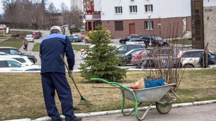 Вовремя вывозить мусор и ликвидировать аварии: что еще поручили чиновникам в преддверии ЧМ