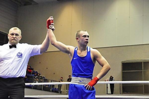 Летовальцев продолжит выступления в составе юниорской сборной России